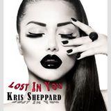 Lost In You (original)