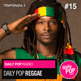 Daily Pop Reggae