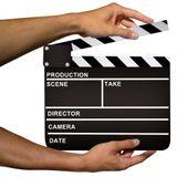 Hogyan tanuljak angolul filmekkel?