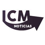 28-ICM-21-10-2017.mp3