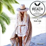 Eivissa Beach Cafe - Vol 8 - Winter Edition compiled & mixed by Iván Láz