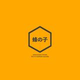Hachinoko / live @ nowhere sounds
