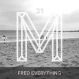 M31: Fred Everything