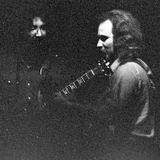 Davd Crosby - Laughing  (Live at The Matrix 1970)