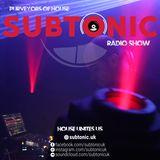 Subtonic - Radio - Sub 9