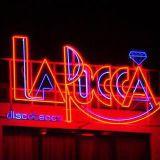MARKO live @ La RoCCa - Sun 10th Oct 1999