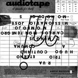 [Mi:PE] Mixtape #8