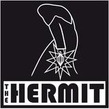 The Hermit - Nightmare Mixes (Oldschool Mixtape)
