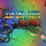Sesion Dance - Electro By DJ Fran