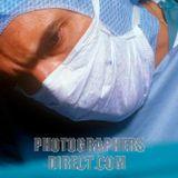 doc-tactics 20-5-2011 ( prt1) @24bit