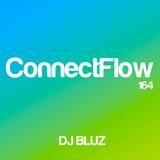 ConnectFlow Radio164