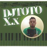 X.x Dj Toto - Toto Mix Vol 2 (RockEdit)