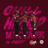 Chill Hip Hop Mixtape #3 Girls & Hip Hop by Fubar
