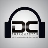 DCS RADIO - AVICII @ TOMORROWLAND 2011