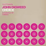 Azuli Presents John Digweed Choice A Collection Of Classics CD 1 (2005)
