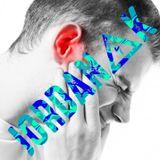 Neuro Funk and Bass (Jordan K)