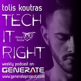 Tech It Right 002