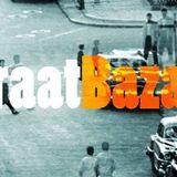 Dj Droppa @ Straatbazaar