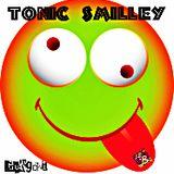 Tonic Smilley
