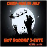 Hot Roddin' 2+Nite -  Ep 422 - 07-20-19