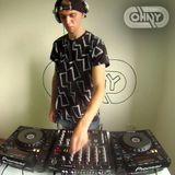 Tomorrowland According To DJ Johny J!!