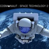 Cosmonaut - Space Technology 2