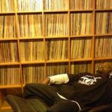 IN THE MIX (CLASSIC HIP HOP & RNB) VOL.6.6.12