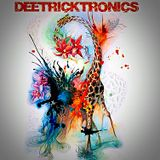 DeeTrickTronics