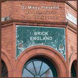 Brick England | 80's Revival | DJ Mikey