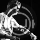 Milas pres. DJ'S Meeting DNI ZDUN 2016 Trance Mix