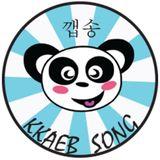 KKAEB SONG [14 Gennaio 2017]