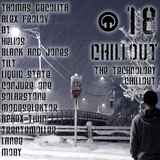 Chillout Mix #18