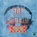 Mix R'n'B janvier 2013