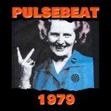 Pulsebeat 1979