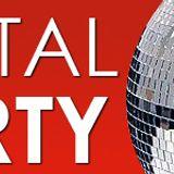CAPITAL PARTY CLASSIC - SPECIAL GUEST ANTONELLO FERRARI