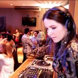 Miss Lichi_House session_Taj Bar Foz