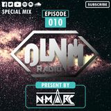 OLNM Radio #010 Special Mix