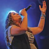 "Salmos ""Enviai o vosso Espirito Senhor e da terra toda face renovai"" (Eliana Ribeiro)"