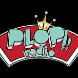 PlopRadio03Agosto19