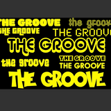 Esthera - The Groove