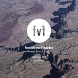 Freunde von Freunden Mixtape #39 by Khairi Mdnor