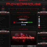 DJ Dream - MDH Show 11-10-13