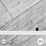 Digital Meditation # 164 [ ODDISEE / SAMIYAM / MICHAEL KIWANUKA / PHOTAY ]