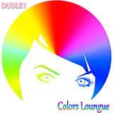 Dudley Colors Loungue