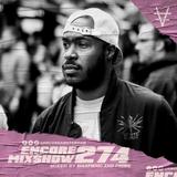 Encore Mixshow 274