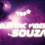 SOUZA - Electric Vibes #56