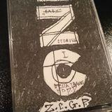 found mixtape zyper-c störung 1