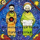 Tilos Radio - Tuff Steppas - Echo Ranks