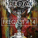 FREQAST #14