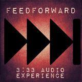 Feedforward >>> FF082 >>> BM2000